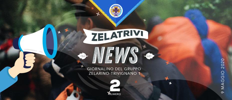 Zelatrivi News